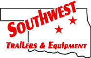 Southwest Trailers & Equipment Logo