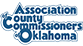 Association County Commissioners Oklahoma